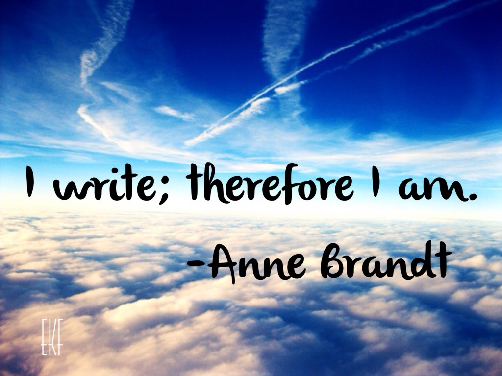 Anne_Brandt_Quotable3