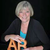 Anne Brandt Bio 3