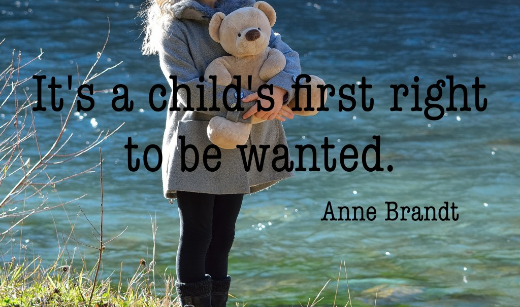 Anne_Brand_Quotable47